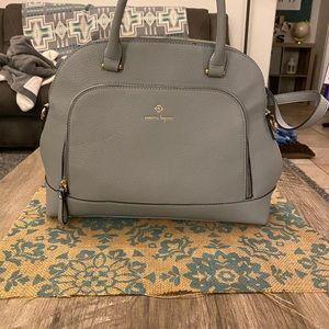 Nanette Lenore handbag. NWOT.